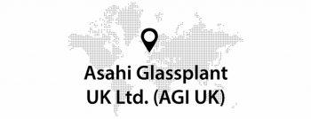 AGI_Japan_Established_its_first_UK_entity_Asahi_Glassplant