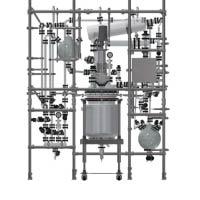 Universal reactor