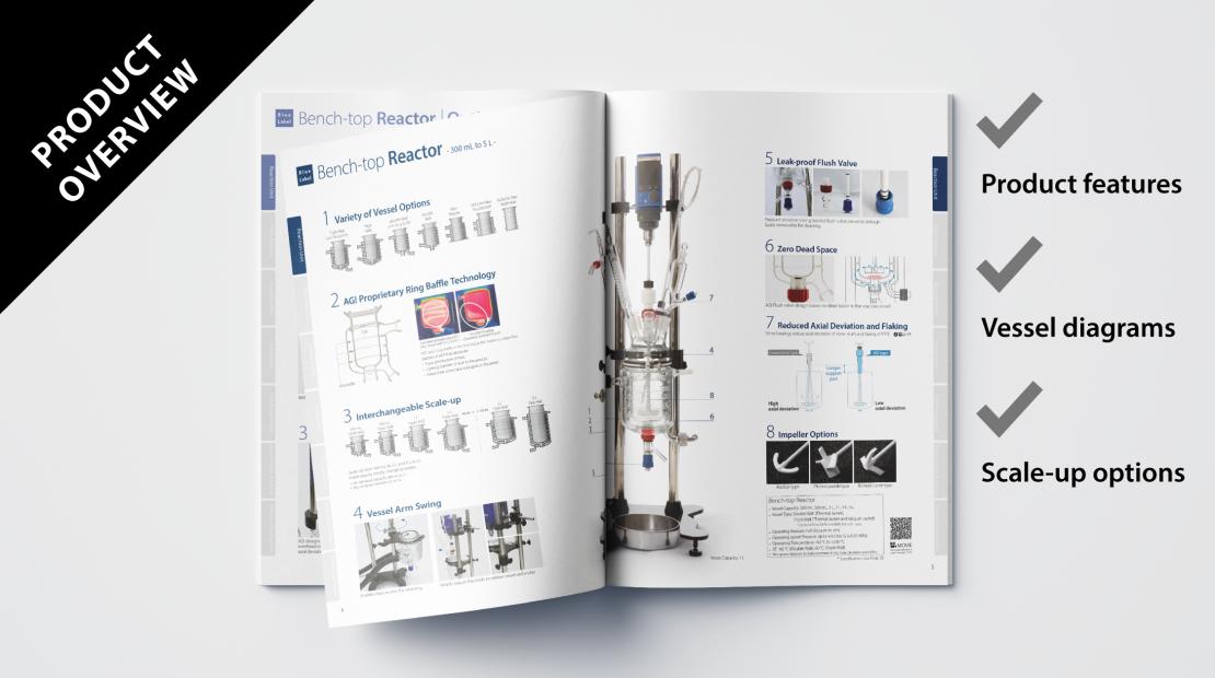 AGI Glassplant Product Overview Brochure Advert-03