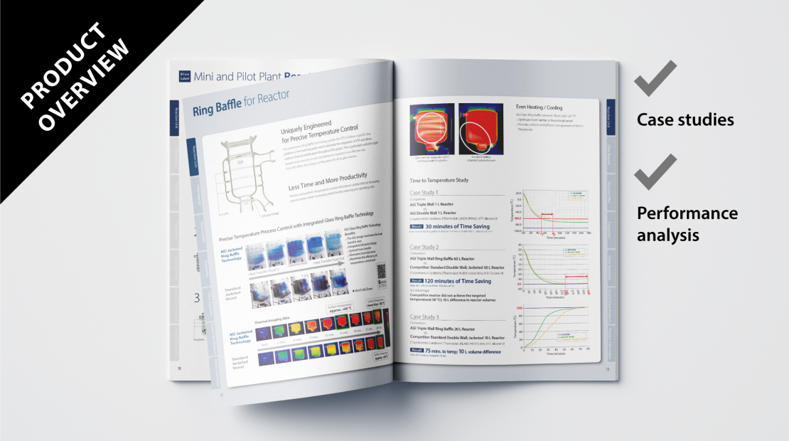 AGI Glassplant Product Overview Brochure Advert-04