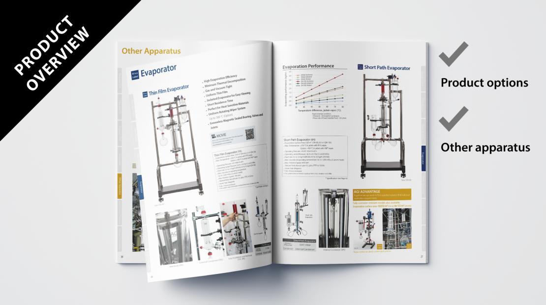 AGI Glassplant Product Overview Brochure Advert-06