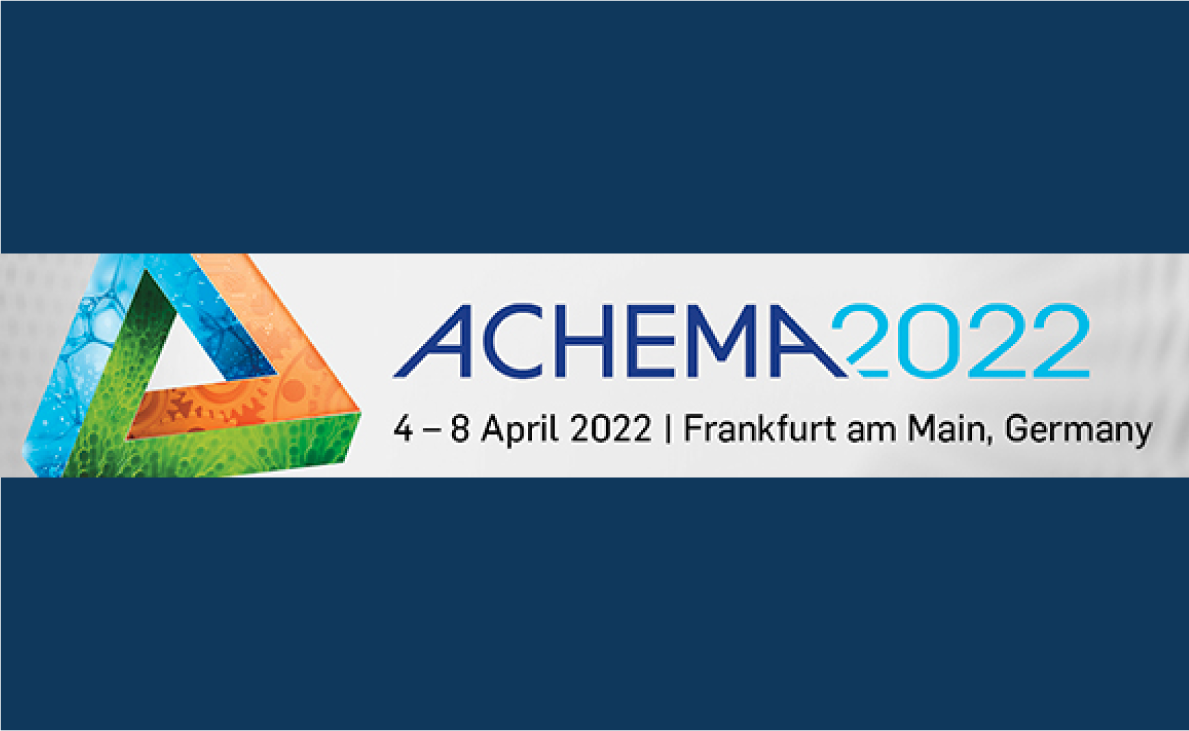 AGI_Glassplant_attending_Achema_2022-01