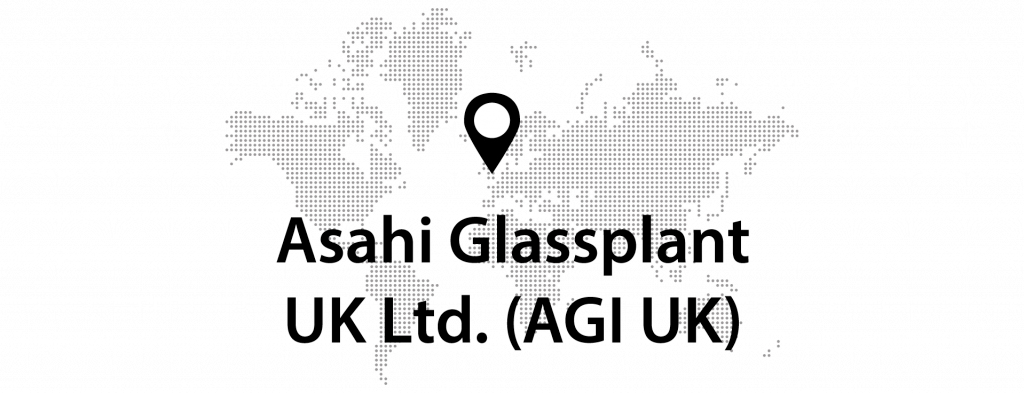 AGI_Japan_Established_its_first_UK_entity_Asahi_Glassplant